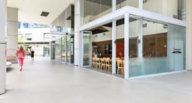 Retail commercial property for lease at Shop 2/465 Victoria Avenue Chatswood NSW 2067