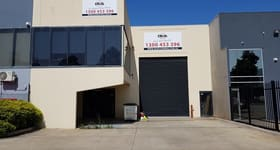 Industrial / Warehouse commercial property for lease at 39B Lillee Crescent Tullamarine VIC 3043