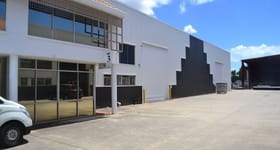 Industrial / Warehouse commercial property for lease at 3/272 Lavarack Avenue Eagle Farm QLD 4009