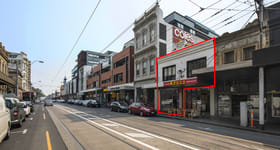 Shop & Retail commercial property for lease at 128 Smith Street Collingwood VIC 3066