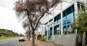Offices commercial property for lease at 84 Greenhill Road Wayville SA 5034