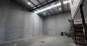 Industrial / Warehouse commercial property for lease at Unit 11/15-23 Kumulla Road Miranda NSW 2228