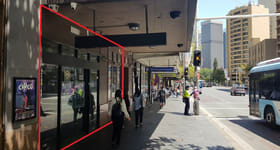 Retail commercial property for lease at 37-41 Oxford St Darlinghurst NSW 2010