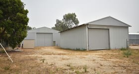 Factory, Warehouse & Industrial commercial property for lease at 3/174 Victoria Cross Parade Wodonga VIC 3690