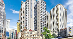 Medical / Consulting commercial property for lease at 416-418 Pitt Street Sydney NSW 2000