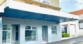 Retail commercial property for lease at 19-21 Currie Street Nambour QLD 4560