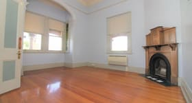 Offices commercial property for lease at 2/1 Clifford Street Toowoomba City QLD 4350