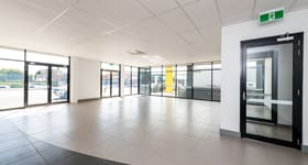 Offices commercial property for lease at 626-628 Ruthven Street Toowoomba QLD 4350