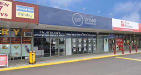 Medical / Consulting commercial property for lease at Shop 8/167-179 Shaws Road Werribee VIC 3030