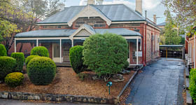 Offices commercial property for lease at 3 The Parade Norwood SA 5067