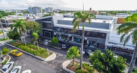 Retail commercial property for lease at Shop 7/134 Victoria Street Mackay QLD 4740