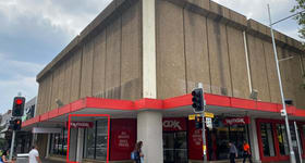 Shop & Retail commercial property for lease at Shop 1/521-527 High Street Penrith NSW 2750