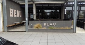 Hotel / Leisure commercial property for lease at 472a Beach Road Beaumaris VIC 3193