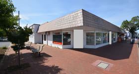 Offices commercial property for lease at 51 & 51a Woodville Road Woodville SA 5011