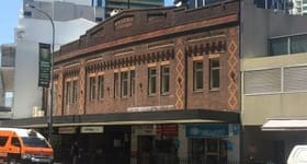 Serviced Offices commercial property for lease at 500 George Street Brisbane City QLD 4000