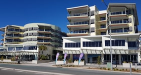 Offices commercial property for lease at Kon-Tiki, T1.305-308/55-59 Plaza Parade Maroochydore QLD 4558