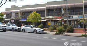 Retail commercial property for sale at 53/283 Given Terrace Paddington QLD 4064