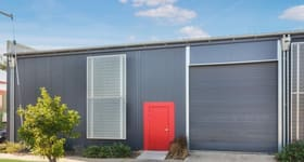 Factory, Warehouse & Industrial commercial property for lease at 1/165 Boundary Street Railway Estate QLD 4810