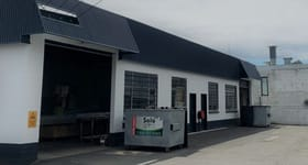 Factory, Warehouse & Industrial commercial property for lease at 1,2 & 3/27 Machinery Drive Tweed Heads South NSW 2486