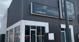Offices commercial property for sale at 9 Beaconsfield Street Fyshwick ACT 2609