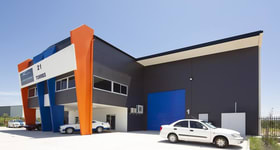 Factory, Warehouse & Industrial commercial property for lease at 1/21 Torres Crescent North Lakes QLD 4509