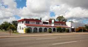 Medical / Consulting commercial property for lease at 4, 164-166 Charters Towers Road Hermit Park QLD 4812