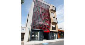 Offices commercial property for lease at 401 & 402/22 Rutland Road Box Hill VIC 3128