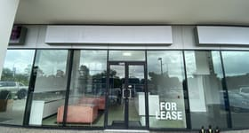 Retail commercial property for lease at G.01B/15 Discovery Dr North Lakes QLD 4509