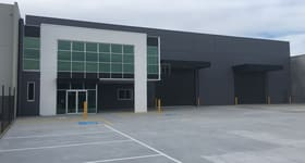 Industrial / Warehouse commercial property for lease at 32 Sunline Drive Truganina VIC 3029