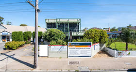 Medical / Consulting commercial property for lease at 1537 Point Nepean Road Rosebud VIC 3939