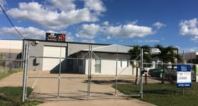 Industrial / Warehouse commercial property for lease at 32 Carmel Street Garbutt QLD 4814
