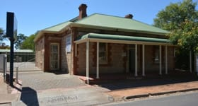 Offices commercial property for lease at 30 Ann Street Salisbury SA 5108