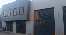 Industrial / Warehouse commercial property for lease at 151 Hartley Road Smeaton Grange NSW 2567