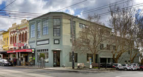 Offices commercial property for lease at 1C Chatsworth Road Prahran VIC 3181
