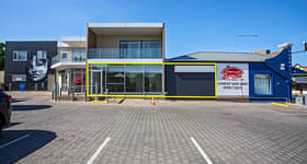 Retail commercial property for lease at 99 Prospect Rd Prospect SA 5082