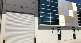 Industrial / Warehouse commercial property for lease at 7/66 Willandra Drive Epping VIC 3076