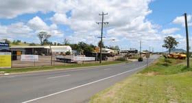 Development / Land commercial property for lease at 64 Carrington Road - Tenancy 2 Torrington QLD 4350