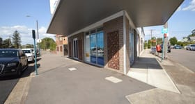 Offices commercial property for lease at Suite 1/11 Hanbury Street Mayfield NSW 2304