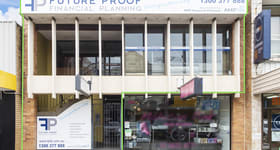 Offices commercial property for lease at Suite 2/88-92 Woodlark Street Lismore NSW 2480