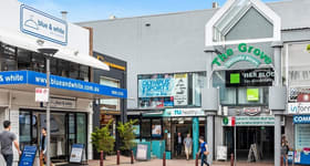 Shop & Retail commercial property for lease at The Grove/166-174 Military Road Neutral Bay NSW 2089