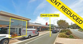 Shop & Retail commercial property for lease at Shop 1/1796 David Low Way Coolum Beach QLD 4573