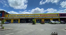 Showrooms / Bulky Goods commercial property for lease at 1A/379 Morayfield Rd Morayfield QLD 4506