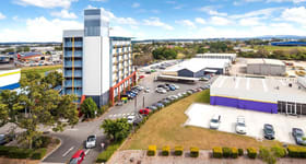 Offices commercial property for lease at Lvl 8/973 Fairfield Road Yeerongpilly QLD 4105