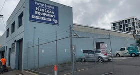 Industrial / Warehouse commercial property for lease at 12 Duke Street Abbotsford VIC 3067