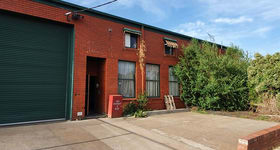 Industrial / Warehouse commercial property for lease at 1/10 Kembla Street Cheltenham VIC 3192