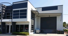 Showrooms / Bulky Goods commercial property for lease at 2/16 Sherwood Road Rocklea QLD 4106