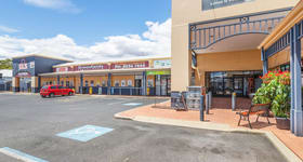 Offices commercial property for lease at 5/7 Paraguay Avenue Greenfields WA 6210