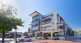 Offices commercial property for lease at 22/513 Hay Street Subiaco WA 6008