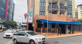 Retail commercial property for lease at 5/421 Brunswick Street Fortitude Valley QLD 4006