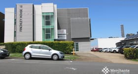 Medical / Consulting commercial property for lease at 2/18 Finchley Street Milton QLD 4064